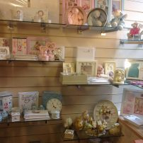 Domus Gift Shop