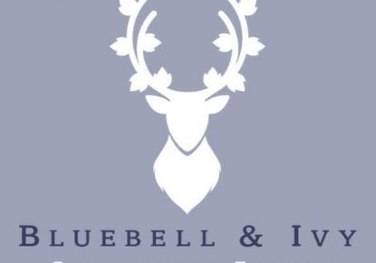 Bluebell & Ivy Florists