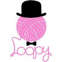 Loopy Wool