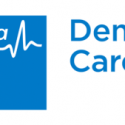 Associate Dentist – Bupa Dental
