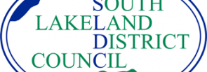 Business Support Grant Applications Invited