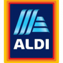 Store Assistant – Aldi