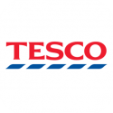 Shift Leader – Tesco
