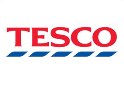 Shift Leader – Tesco