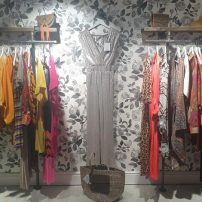 Muse Boutique