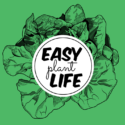 Easy Plant Life