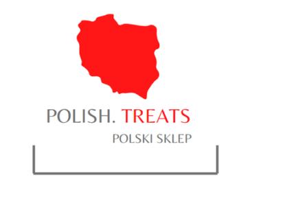 Polish. Treats