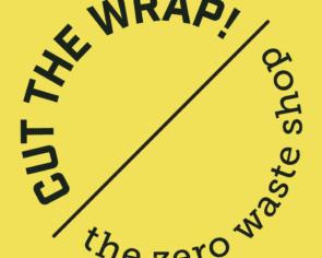 Cut The Wrap