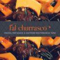 L'al Churrasco is now on Ulverston Eats!