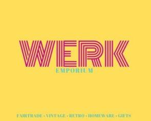 WERK Emporium
