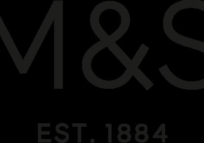 Marks & Spencer – Food Hall