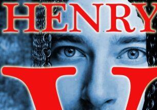 Shakespeare in the Park – Henry V