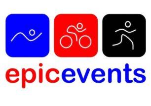 Ulverston Triathlon