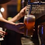 Application Deadline Extended for Wet-led Pubs Christmas Support Payment