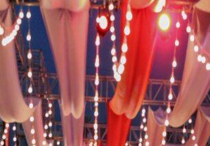 Montini Human Circus